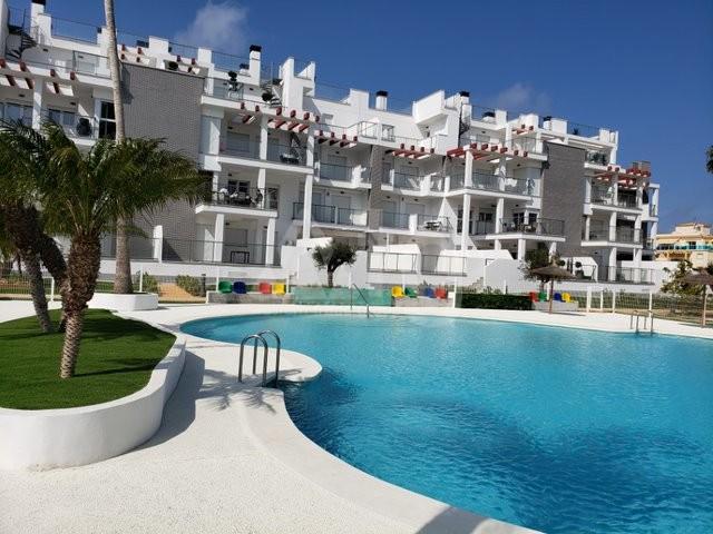 4 bedroom Villa in Finestrat  - AG5792 - 1
