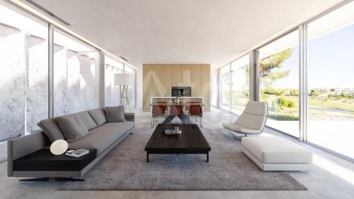 3 bedroom Villa in Lo Romero - BM8424 - 5