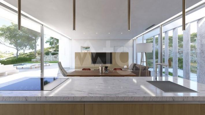 3 bedroom Villa in Lo Romero - BM8424 - 7
