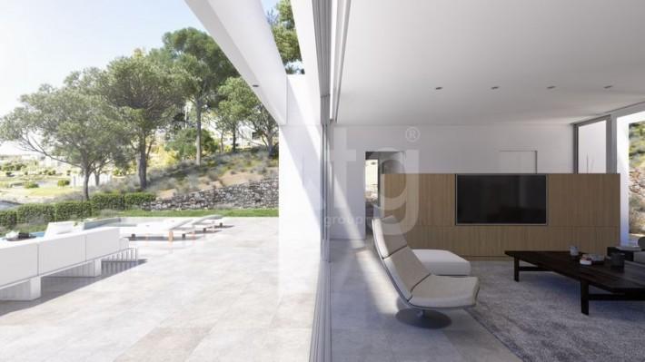 3 bedroom Villa in Lo Romero - BM8424 - 8