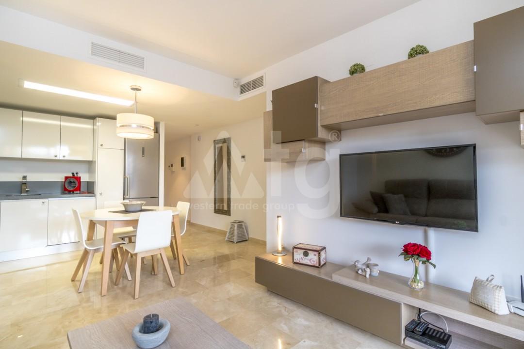 2 bedroom Villa in Balsicas - US6941 - 3
