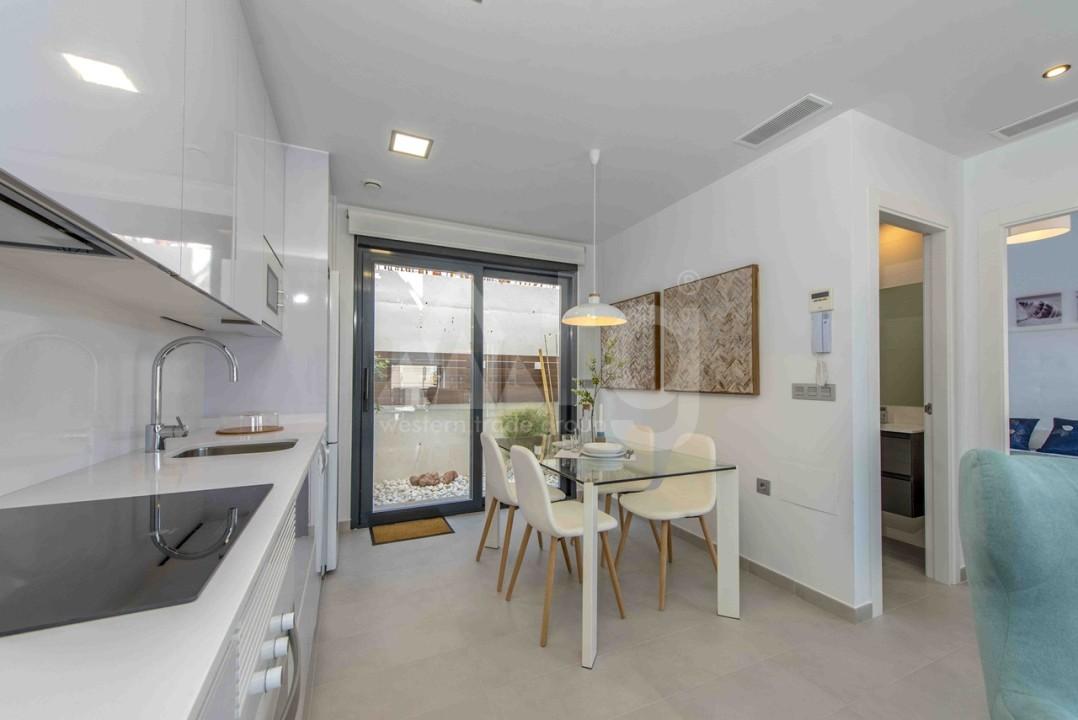 2 bedroom Villa in Balsicas - US6948 - 5
