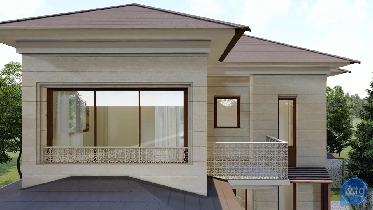 3 bedroom Villa in Benijófar  - RIK115877 - 9