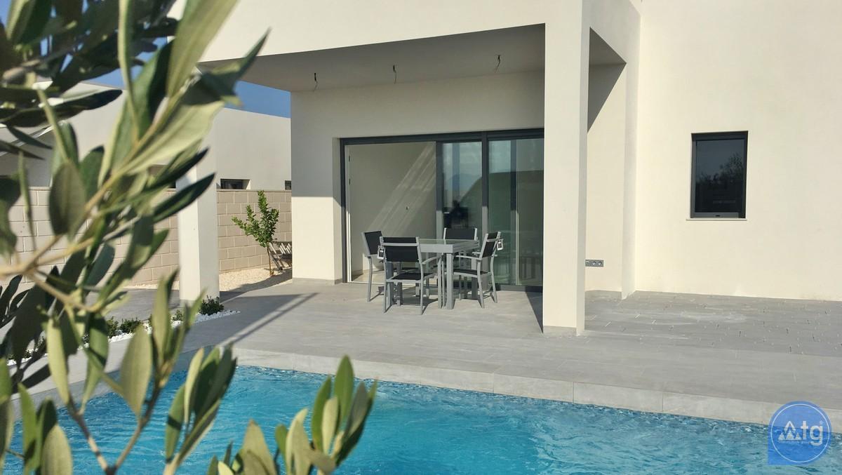 3 bedroom Villa in Benijófar - M5990 - 3