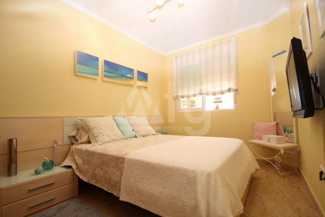 3 bedroom Villa in Benijófar  - HQH113982 - 11