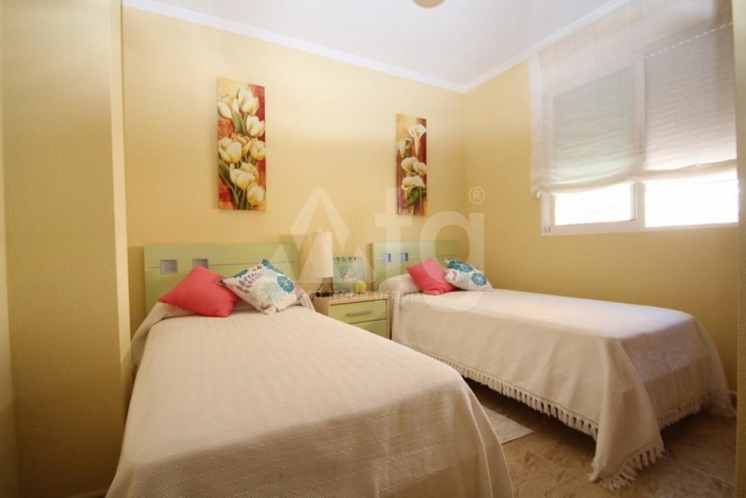 3 bedroom Villa in Benijófar  - HQH113982 - 12