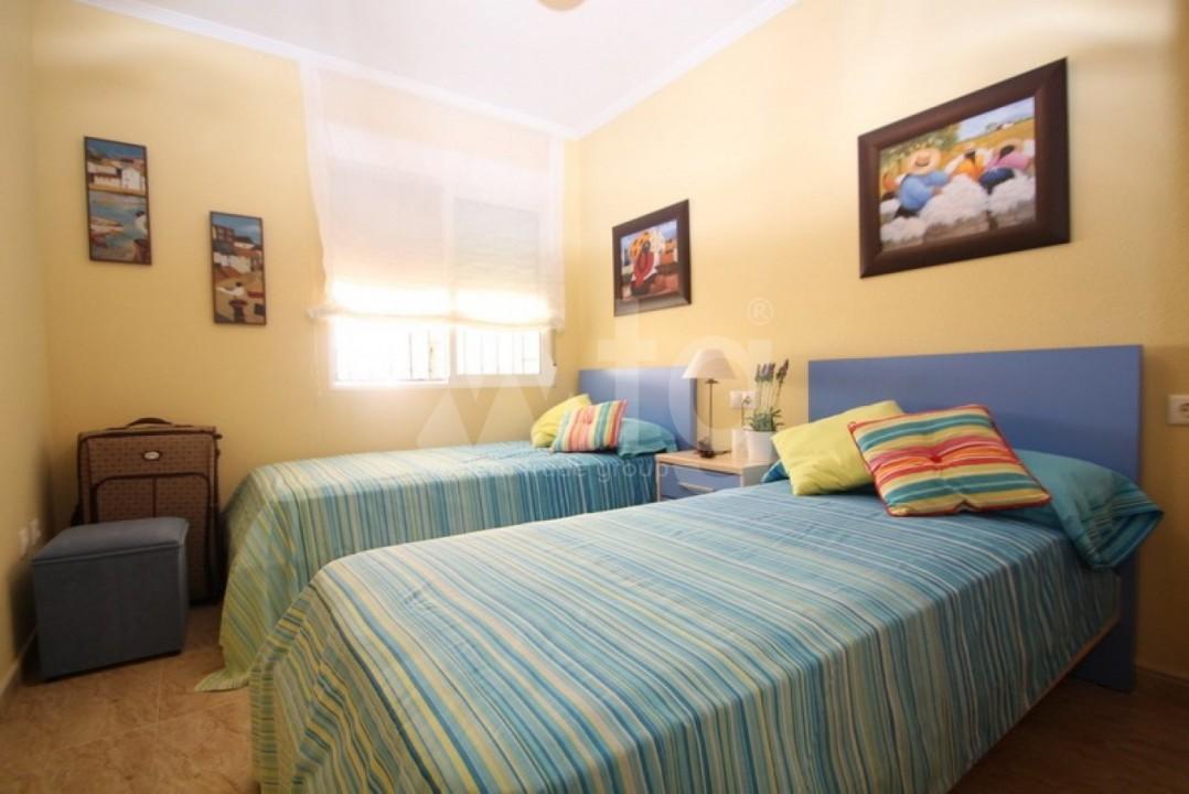 3 bedroom Villa in Benijófar  - HQH113982 - 13