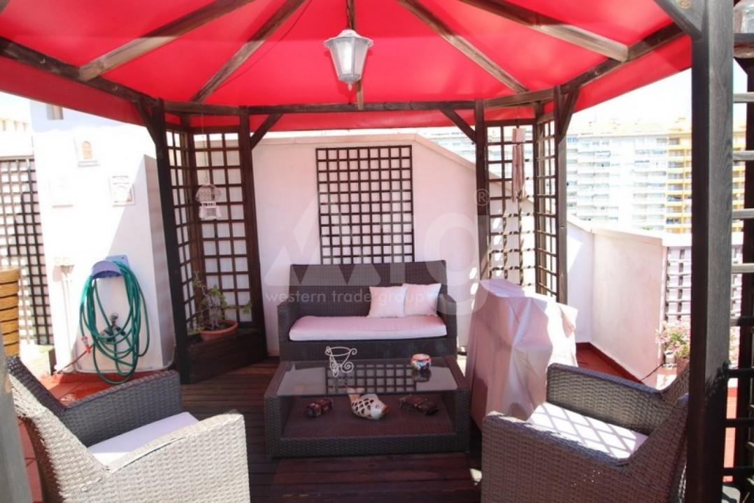 3 bedroom Villa in Benijófar  - HQH113982 - 16
