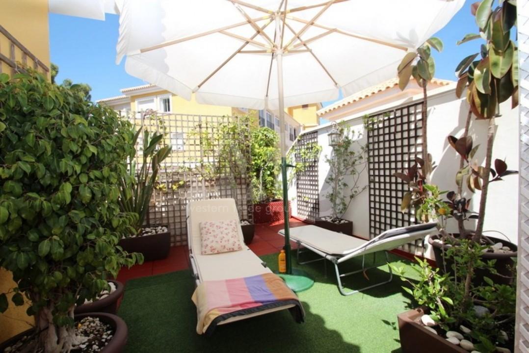 3 bedroom Villa in Benijófar  - HQH113982 - 17