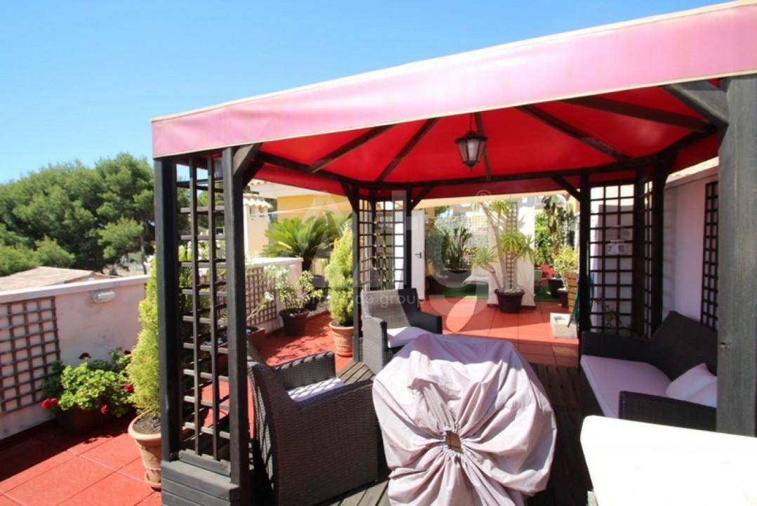 3 bedroom Villa in Benijófar  - HQH113982 - 19