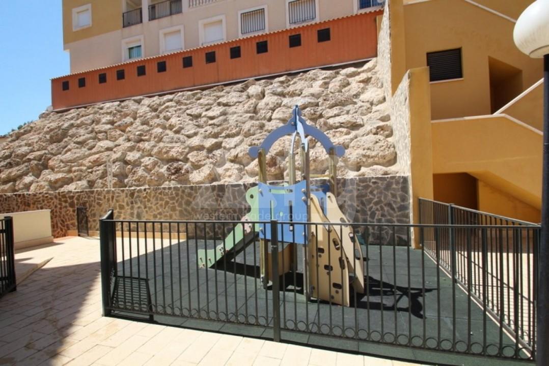 3 bedroom Villa in Benijófar  - HQH113982 - 23