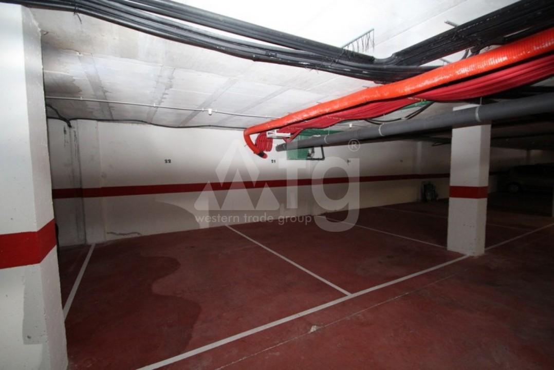 3 bedroom Villa in Benijófar  - HQH113982 - 24