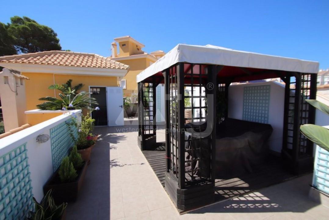 3 bedroom Villa in Benijófar  - HQH113982 - 31