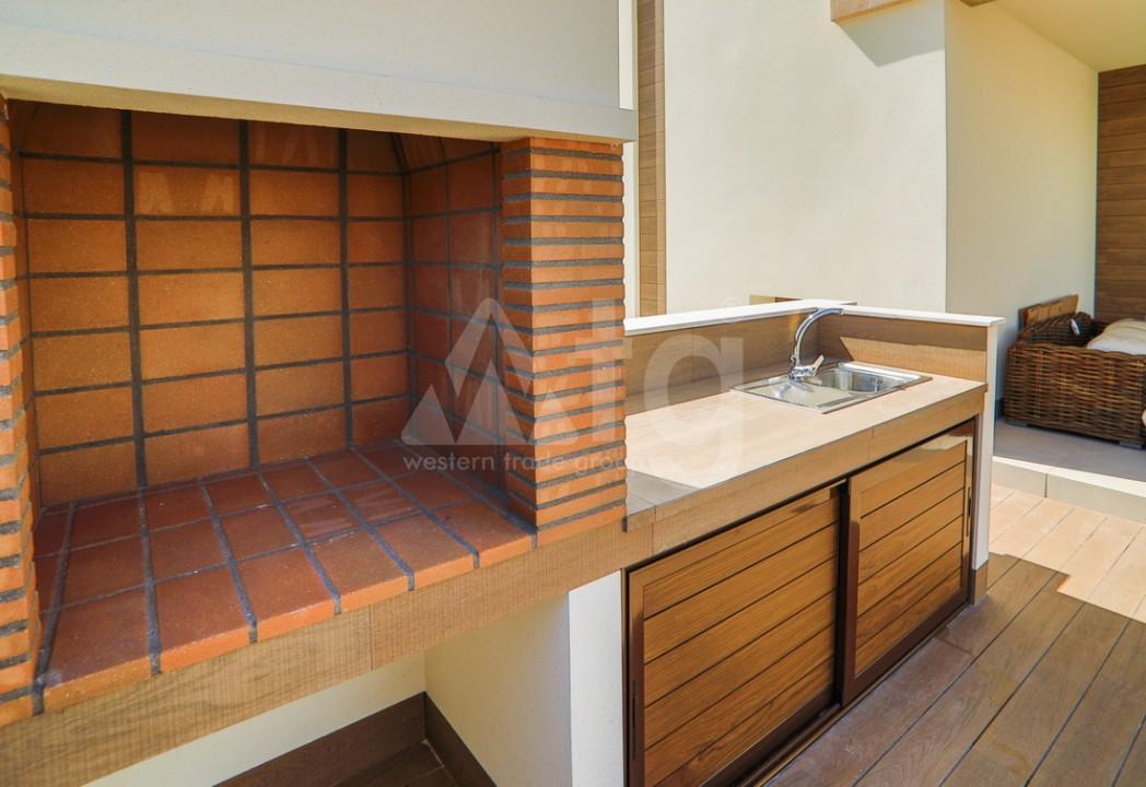 3 bedroom Villa in Benijófar  - HQH113982 - 36