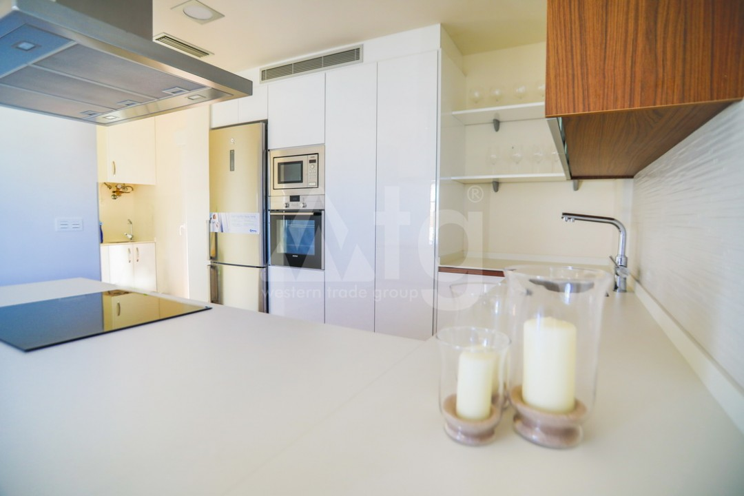 3 bedroom Villa in Benijófar  - HQH113982 - 47