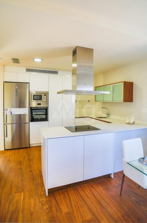 3 bedroom Villa in Benijófar  - HQH113982 - 49