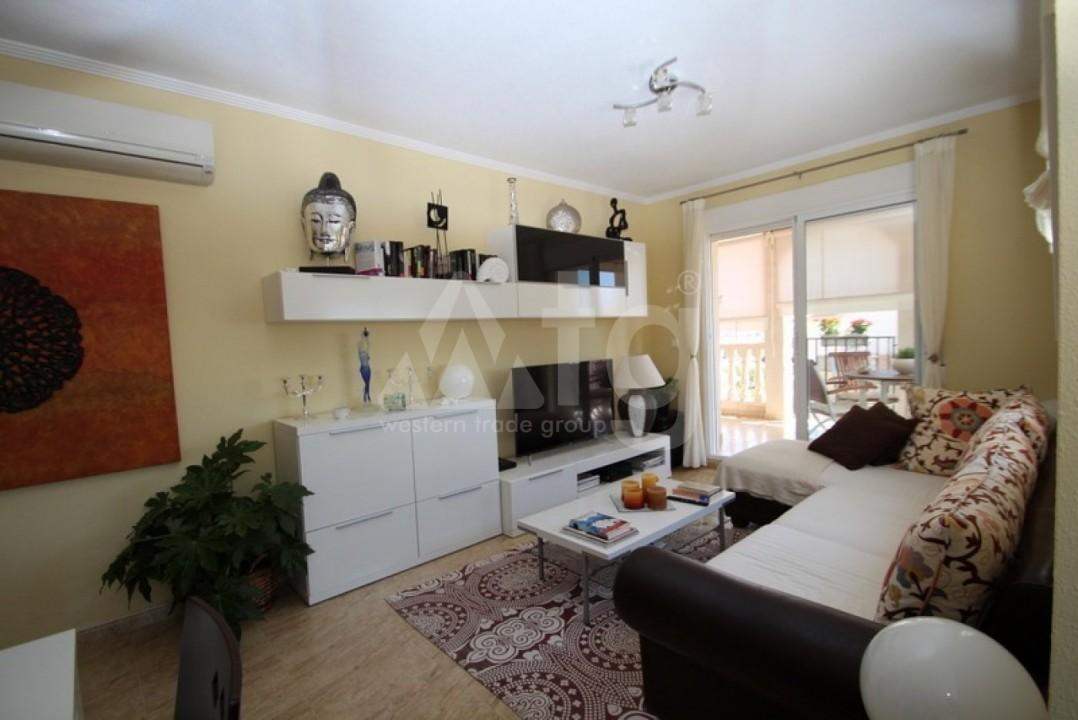 3 bedroom Villa in Benijófar  - HQH113982 - 5