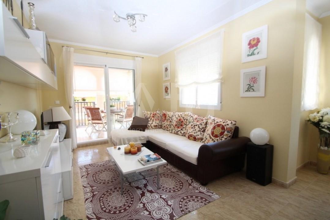 3 bedroom Villa in Benijófar  - HQH113982 - 6