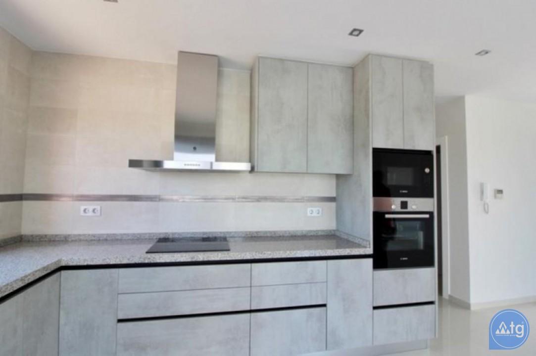 2 bedroom Villa in Benijófar - HQH113986 - 5