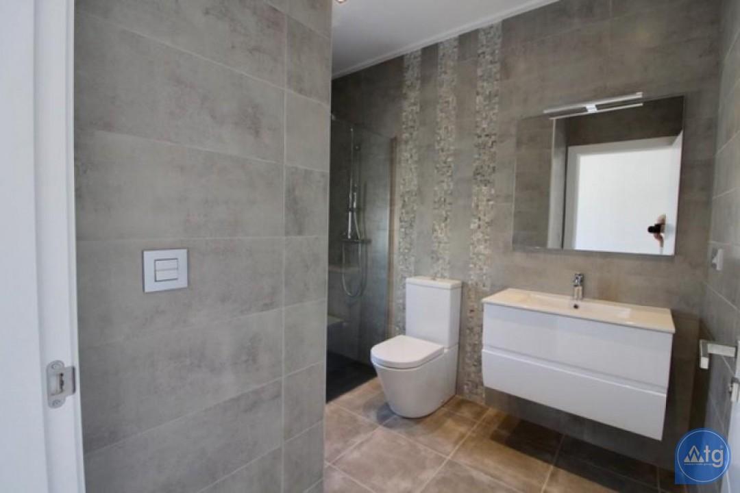 2 bedroom Villa in Benijófar - HQH113986 - 6