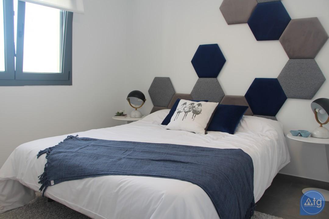 2 bedroom Villa in Benijófar - M5992 - 10