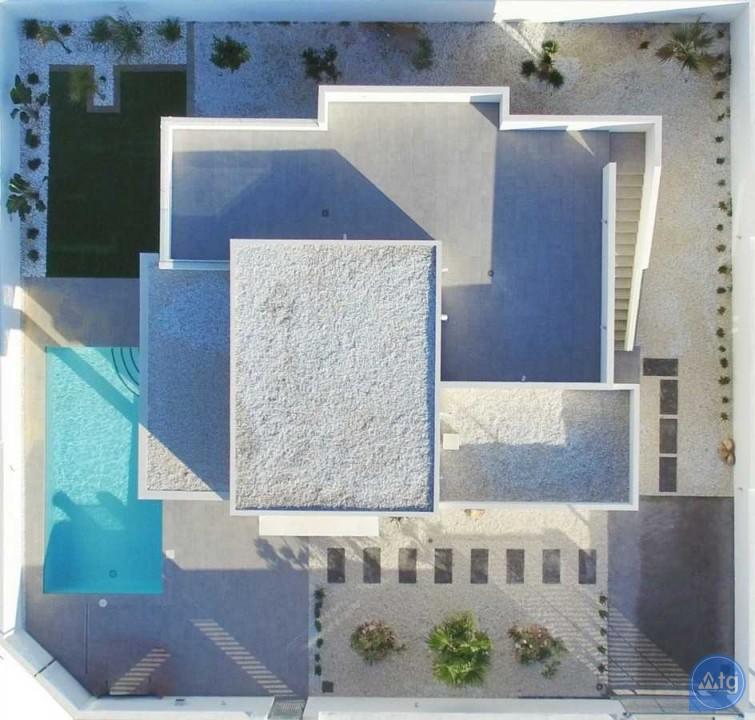 2 bedroom Villa in Benijófar - M5992 - 16
