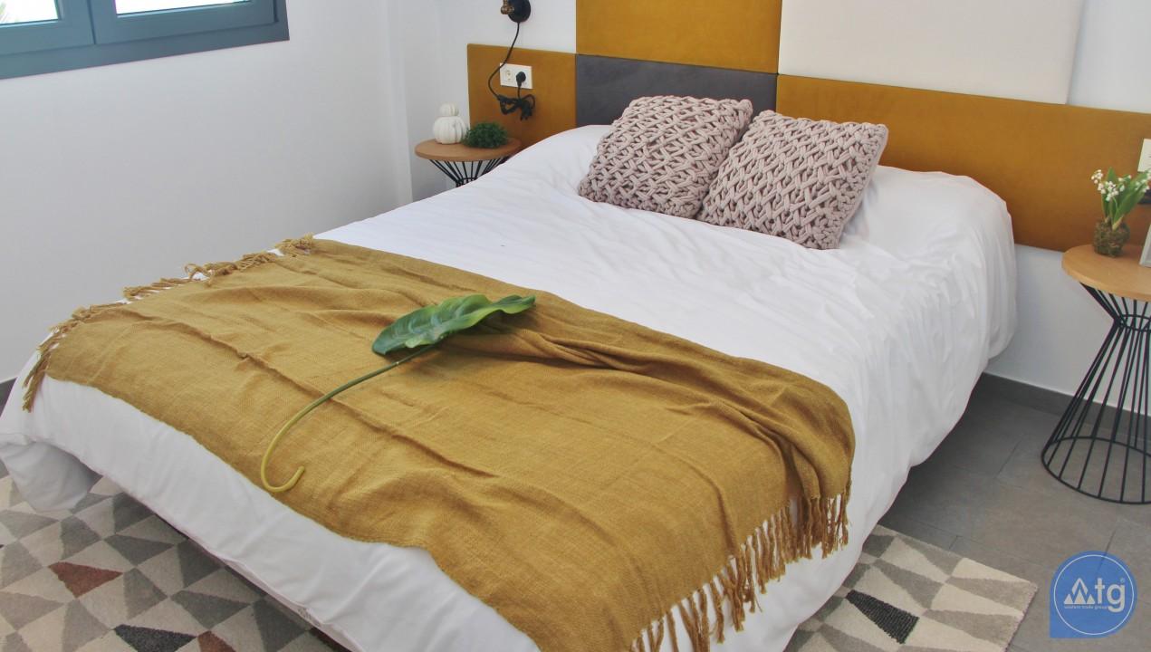 2 bedroom Villa in Benijófar - M5992 - 9