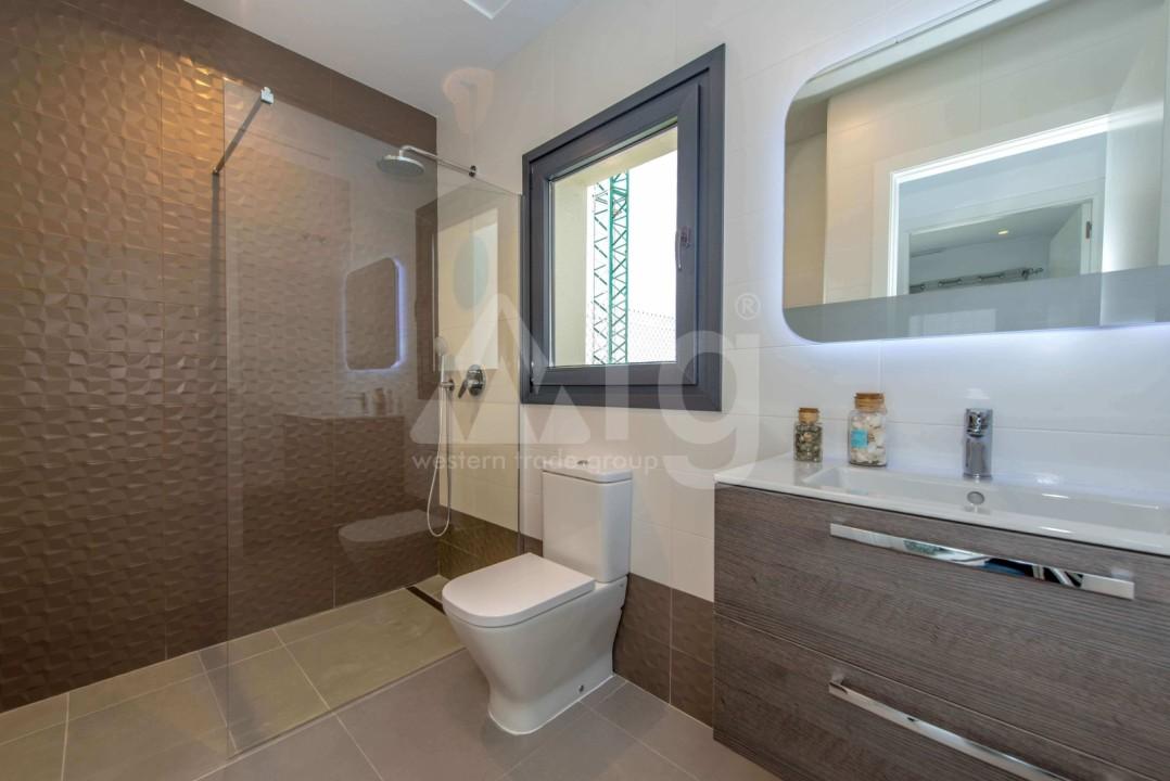 3 bedroom Villa in Ciudad Quesada  - GV5845 - 18