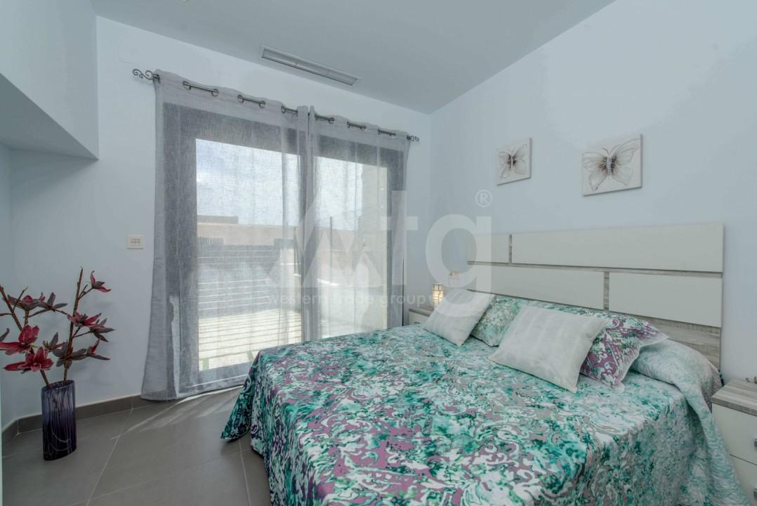 3 bedroom Villa in Ciudad Quesada  - GV5845 - 20