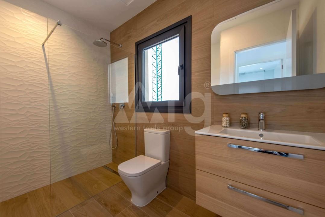 3 bedroom Villa in Ciudad Quesada  - GV5845 - 29
