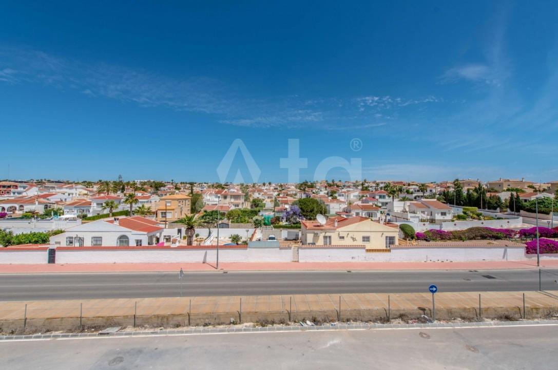 3 bedroom Villa in Ciudad Quesada  - GV5845 - 38