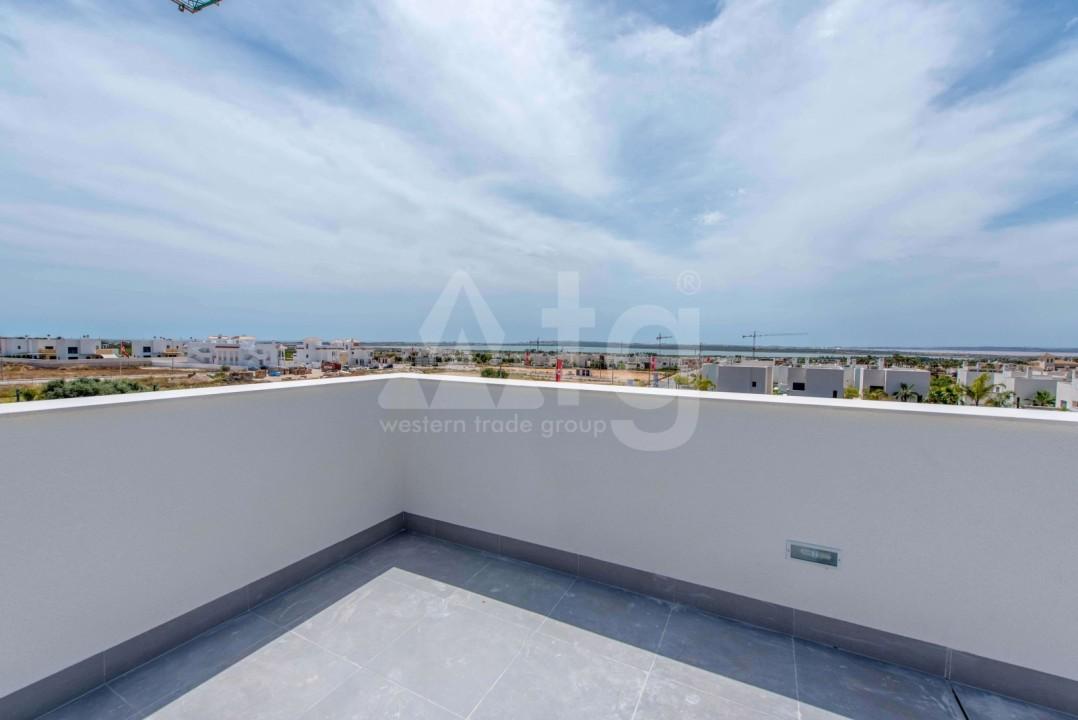 3 bedroom Villa in Ciudad Quesada  - GV5845 - 39