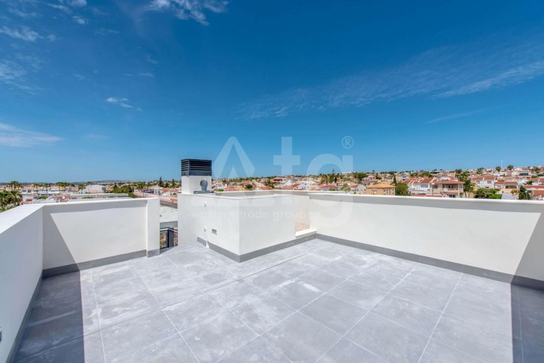 3 bedroom Villa in Ciudad Quesada  - GV5845 - 41
