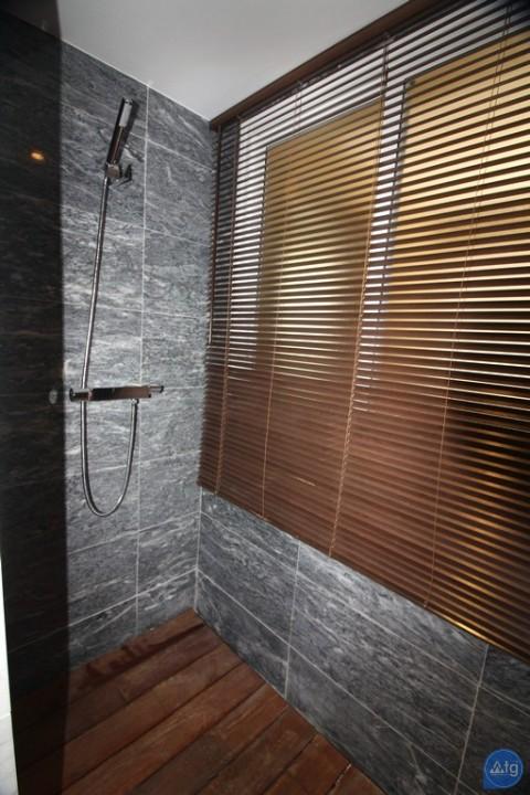 Beautiful Villa in Ciudad Quesada, 3 bedrooms, area 165 m<sup>2</sup> - CM5302 - 24