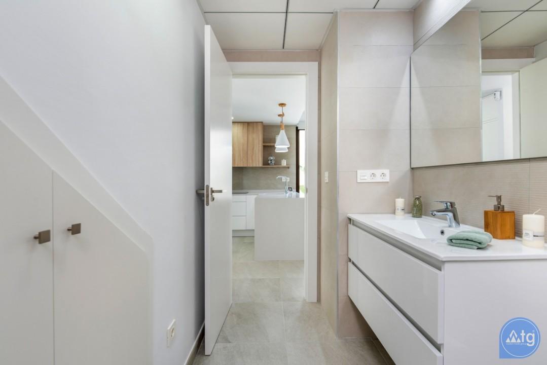 3 bedroom Villa in Ciudad Quesada - AG3148 - 10