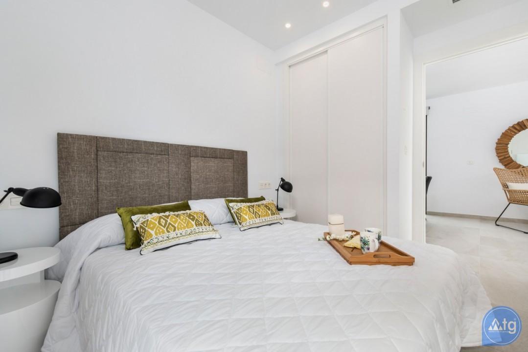 3 bedroom Villa in Ciudad Quesada - AG3148 - 13