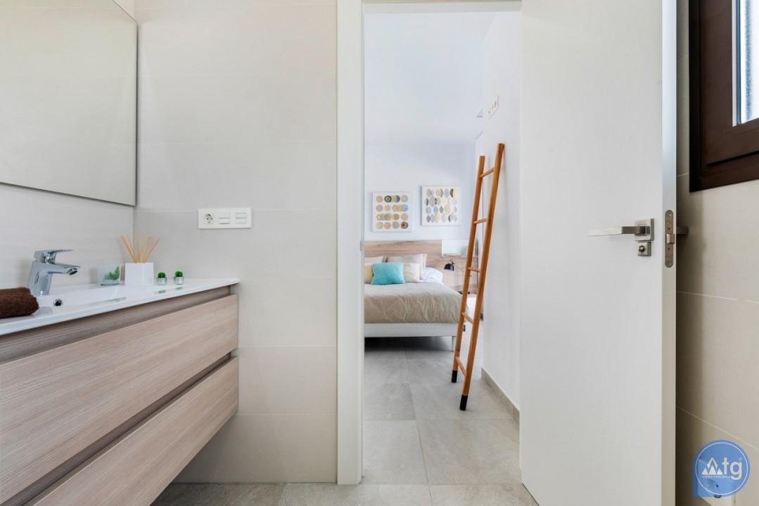 3 bedroom Villa in Ciudad Quesada - AG3148 - 14