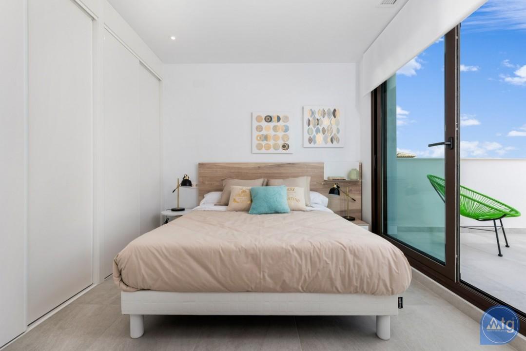 3 bedroom Villa in Ciudad Quesada - AG3148 - 15