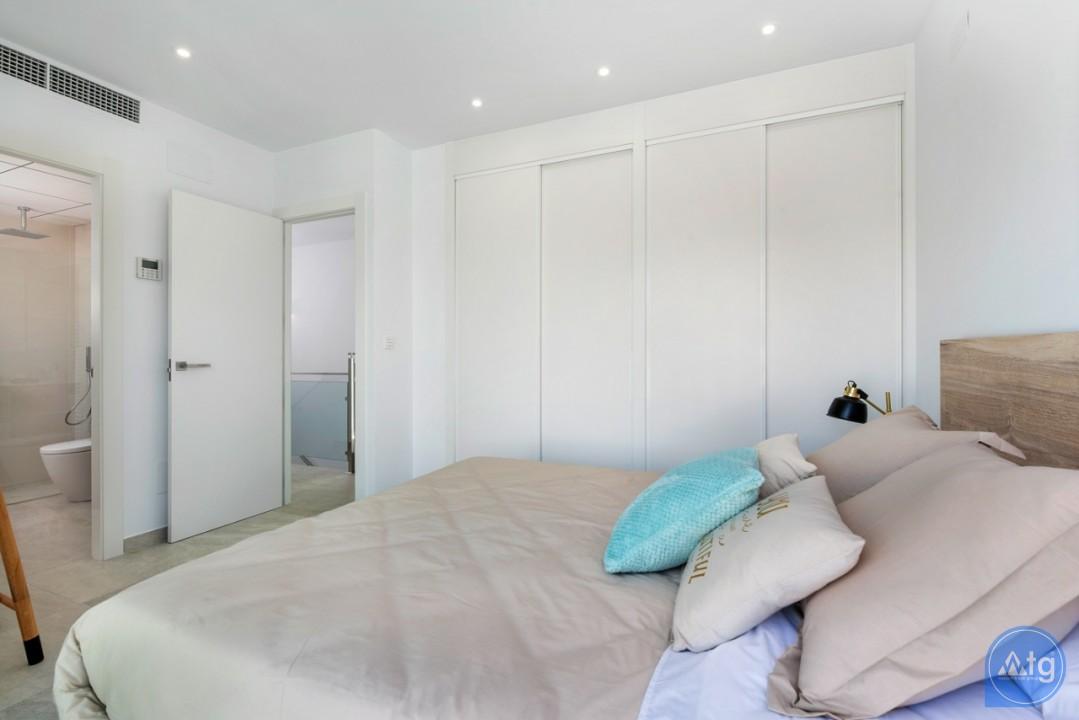 3 bedroom Villa in Ciudad Quesada - AG3148 - 9