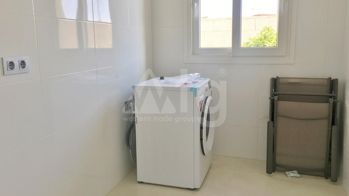 3 bedroom Villa in Ciudad Quesada  - BEV115752 - 16
