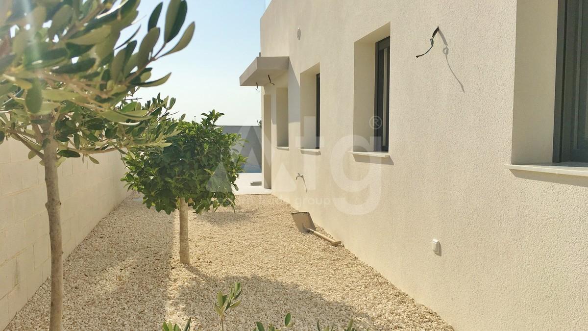 3 bedroom Villa in Ciudad Quesada  - BEV115752 - 19