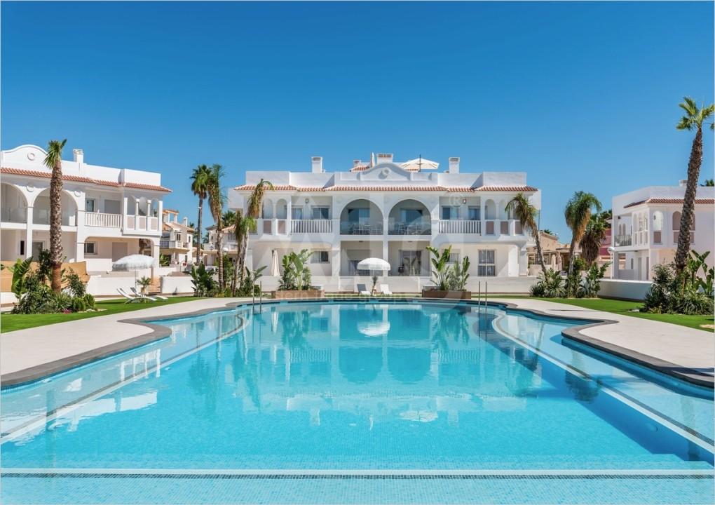 4 bedroom Villa in Ciudad Quesada - AT7263 - 1