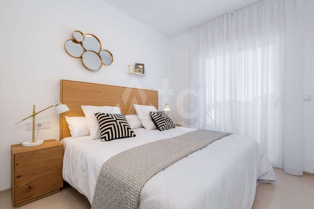 4 bedroom Villa in Ciudad Quesada - AT7263 - 10
