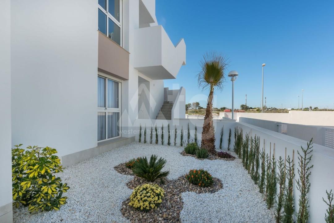 4 bedroom Villa in Ciudad Quesada - AT7263 - 13