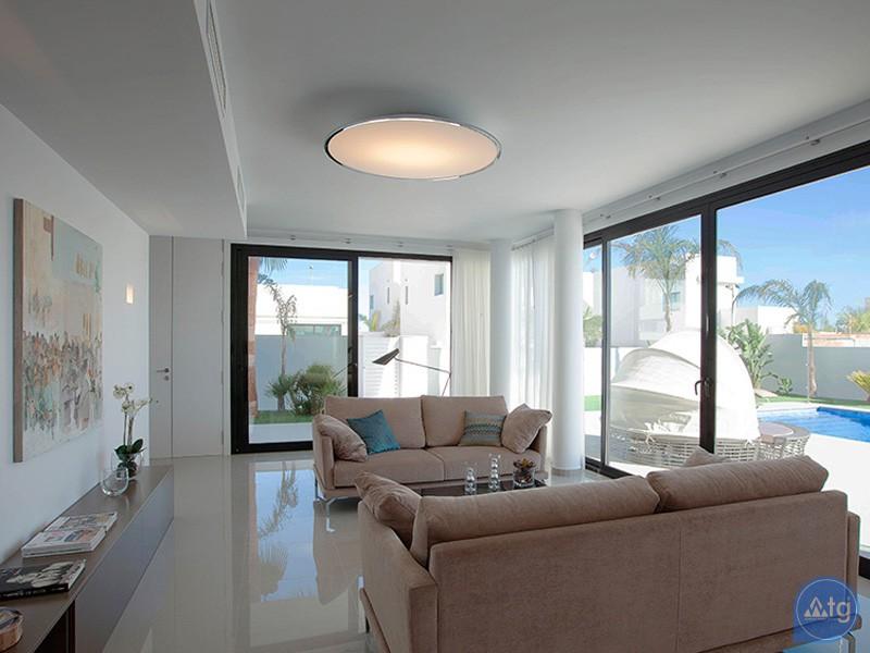 4 bedroom Villa in Ciudad Quesada - AT7263 - 24