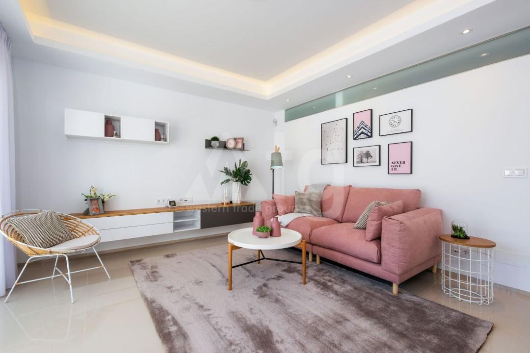 4 bedroom Villa in Ciudad Quesada - AT7263 - 3