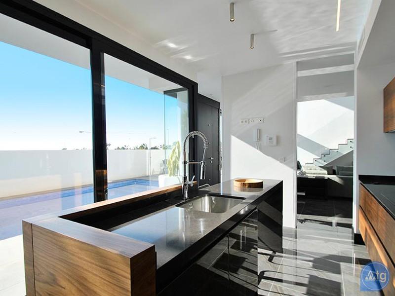 4 bedroom Villa in Ciudad Quesada - AT7263 - 33