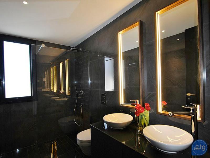 4 bedroom Villa in Ciudad Quesada - AT7263 - 39