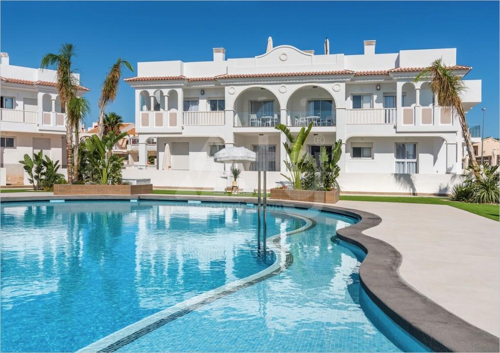 4 bedroom Villa in Ciudad Quesada - AT7263 - 4