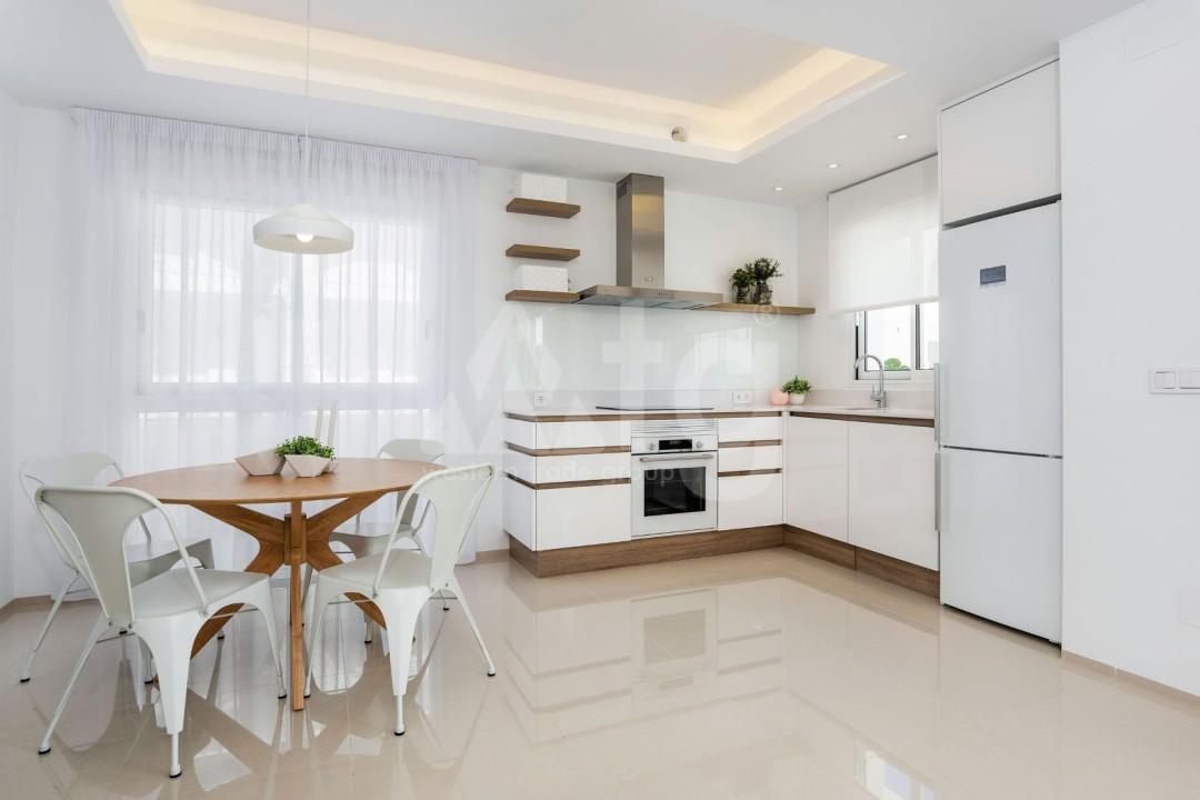 4 bedroom Villa in Ciudad Quesada - AT7263 - 6